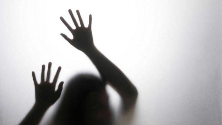 Violencia de género: 83.341 acciones de protección a víctimas durante el confinamiento