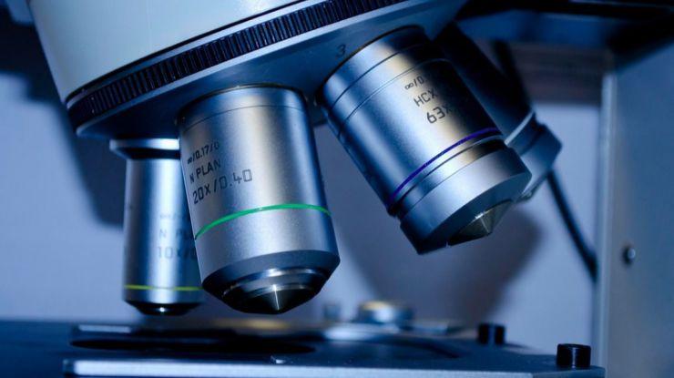 El estudio de seroprevalencia contará con la colaboración y apoyo de las CCAA