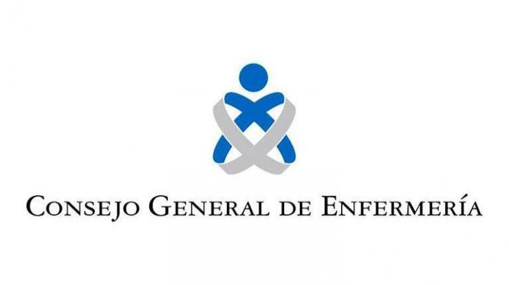 El Consejo General de Enfermería también se querella contra el Gobierno