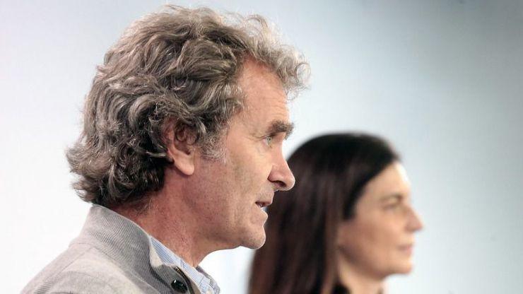 Más de 100.000 curados de coronavirus en España: el dato positivo frente al misterio en muertes y contagios