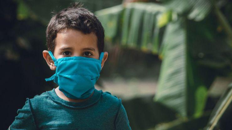 Los pediatras alertan de 'shocks' en menores tras sufrir dolor abdominal y diarreas
