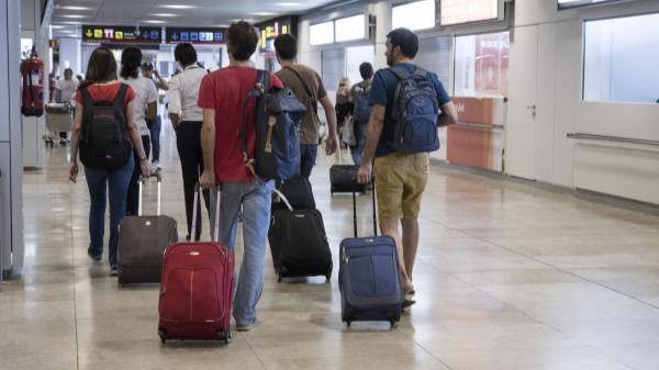 'Corredores de emergencia' para mitigar el impacto del Covid-19 sobre el turismo