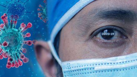¡Pandemia!, el pensamiento único