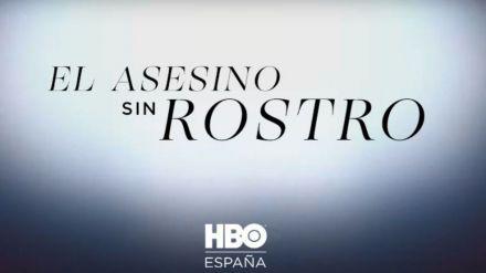 'El asesino sin rostro', nueva serie documental de HBO