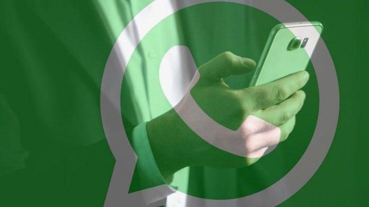 Alerta WhatsApp: Denunciadas 18 personas en Asturias por compartir controles de tráfico