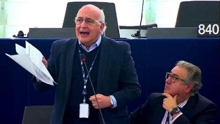 Las medidas de Pedro Sánchez contra las 'fake news' serán examinadas en la UE