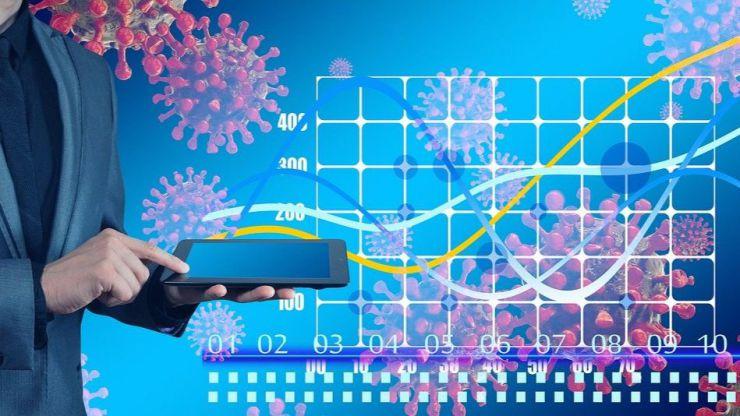 11 de mayo: Cronología de datos y medidas contra el coronavirus