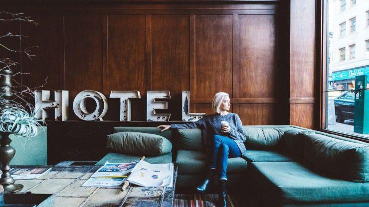 Cómo viven distintos hoteleros del mundo la crisis del Covid-19