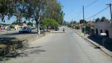 Detienen a una argentina por dejar que violen a sus hijos cada vez que perdía en las cartas