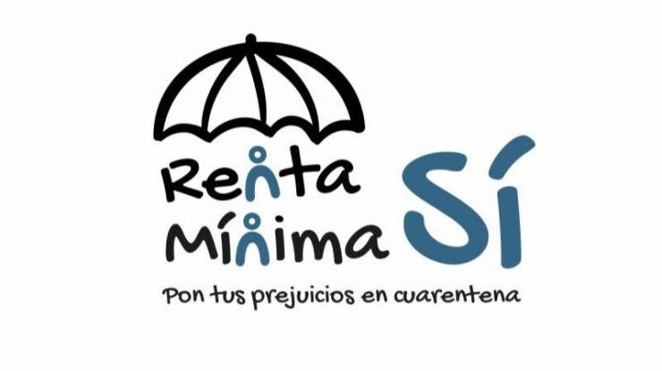 EAPN lanza la campaña #RentaMínimaSí para sensibilizar y eliminar prejuicios sobre un ingreso mínimo digno