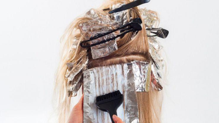 Los mejores tips para tener un pelo perfecto (IV): ¿Cómo teñirse en casa?
