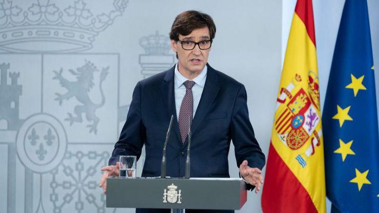 Plan de desescalada: Madrid se queda en fase 0 junto a Barcelona y pasan la Comunidad Valenciana, Andalucía y Castilla-La Mancha