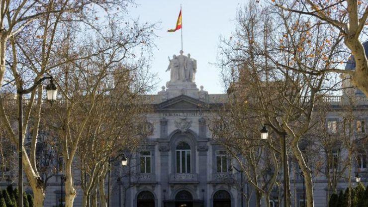 Edmundo Bal denuncia que el Gobierno