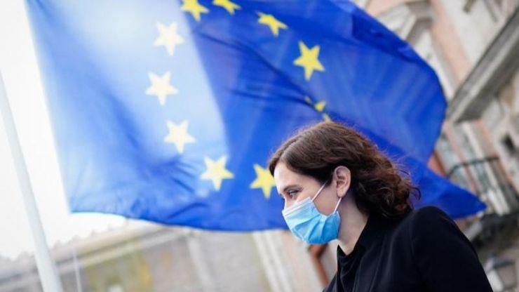 ¿Por qué Madrid tiene el triple de contagios en mayo que los publicados por el Ministerio de Sanidad?
