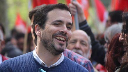 El PP pide que Garzón rinda cuentas sobre la subida del precio de los alimentos en plena crisis