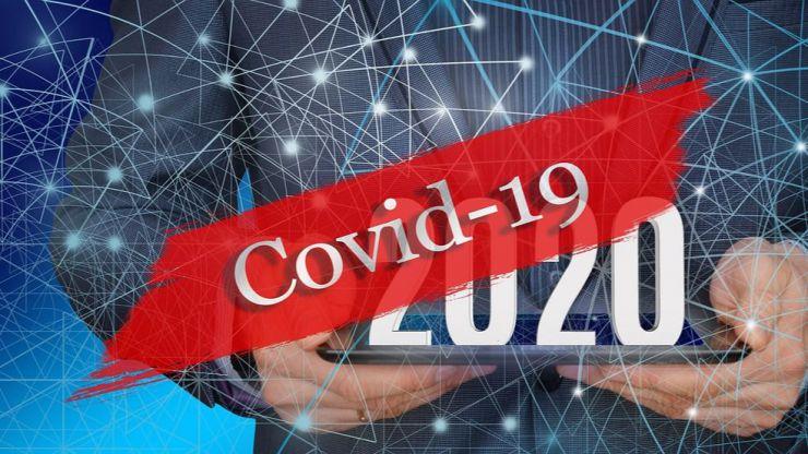 Coronavirus: Ligero repunte de casos y muertes en España en las últimas 24 horas tras cuatro días de bajadas