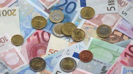 ¿Puedo usar dinero en efectivo en la desescalada o transmite el Covid-19?