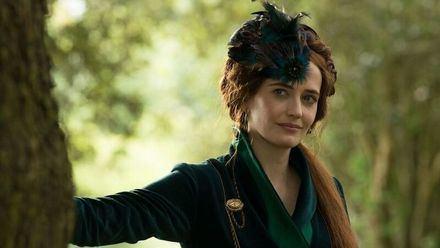 HBO estrenará el próximo 22 de junio 'Las luminarias', con Eva Green, Eve Hewson y Himesh Patel