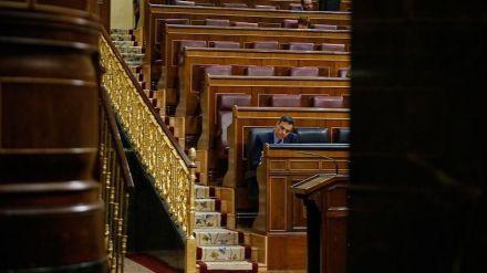 A vueltas con la reforma laboral: El PSOE rectifica y no la derogará 'de manera íntegra'