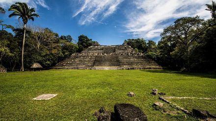 Tesoros naturales y culturales por descubrir en Centroamérica (I)