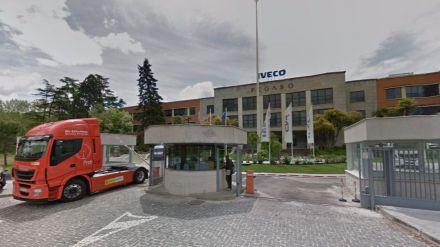 Archivado el caso de la trabajadora de Iveco que se suicidó tras la difusión de un vídeo sexual