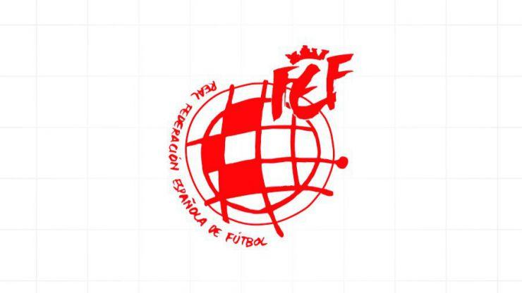 La RFEF alcanza el 100%, la máxima nota en el Índice de Transparencia de las Federaciones Deportivas
