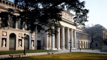 El Museo del Prado, el Reina Sofía, el Thyssen-Bornemisza y la Biblioteca Nacional reabrirán el 6 de junio