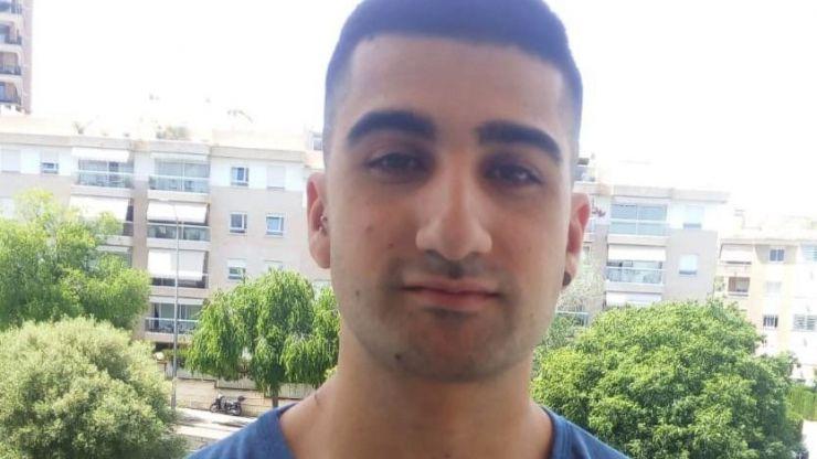 Batidas de búsqueda con voluntarios para localizar a un joven de 20 años desaparecido en Palma