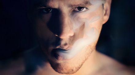El tabaquismo en datos