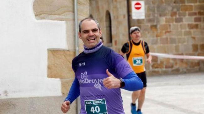 La Fundación Síndrome de Dravet lanza una campaña para concienciar sobre esta enfermedad rara