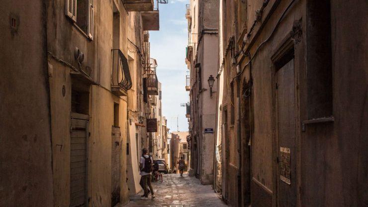 Un recorrido apasionante por Córcega