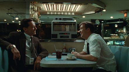 Hugh Jackman y Allison Janney estrenan 'La estafa (Bad education)' en HBO este viernes
