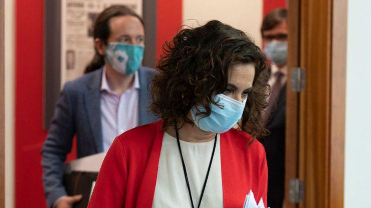 El Gobierno aprueba el decreto para la 'nueva normalidad': Uso obligatorio de mascarilla y trazabilidad de nuevos contagios