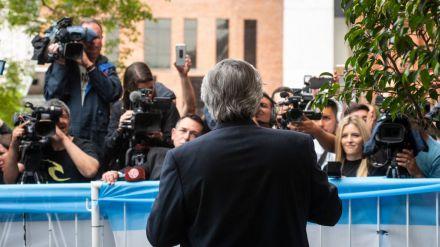 Argentina dejó pasar una oportunidad de oro, arreglará... pero en peores condiciones