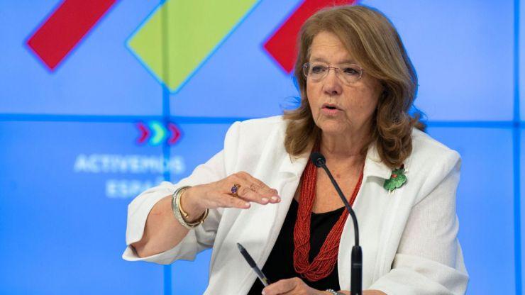 El PP insta al Gobierno a alargar los ERTE hasta fin de año y advierte de una