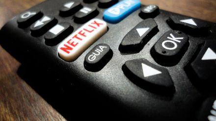 Netflix pagará derechos a AISGE por el visionado de contenidos audiovisuales