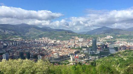 Cae en Bilbao una red de tráfico de seres humanos que pasaba inmigrantes a Francia por 200 euros
