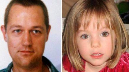 Los padres de Madeleine McCann niegan que les hayan confirmado la muerte de su hija