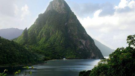 Más fuerte, verde e innovador: el futuro del turismo en las Américas