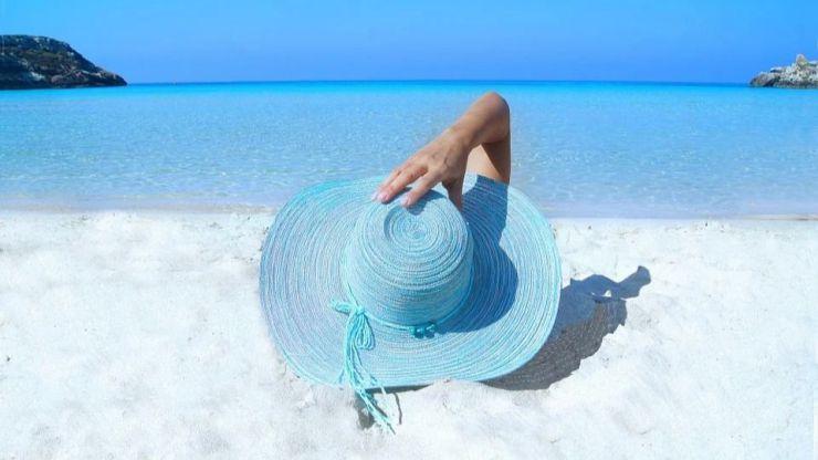 Solo 1 de cada 5 españoles seguirá adelante con sus vacaciones de verano programadas