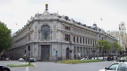 El Banco de España desdice a Iglesias: 'No hay un fallo de mercado que justifique una banca pública'