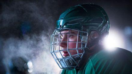 HBO: Trailer de la serie sueca 'Beartown', basada en el bestseller de Fredrik Backman