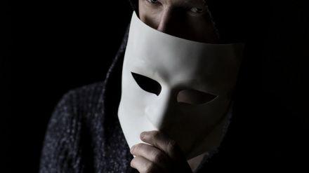 La Policía destapa un fraude de más de dos millones de euros tras simular su muerte durante tres años