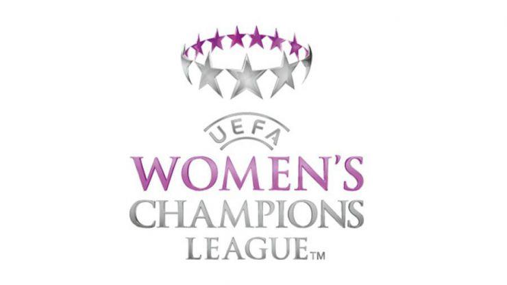 Conoce el calendario de la Champions femenina