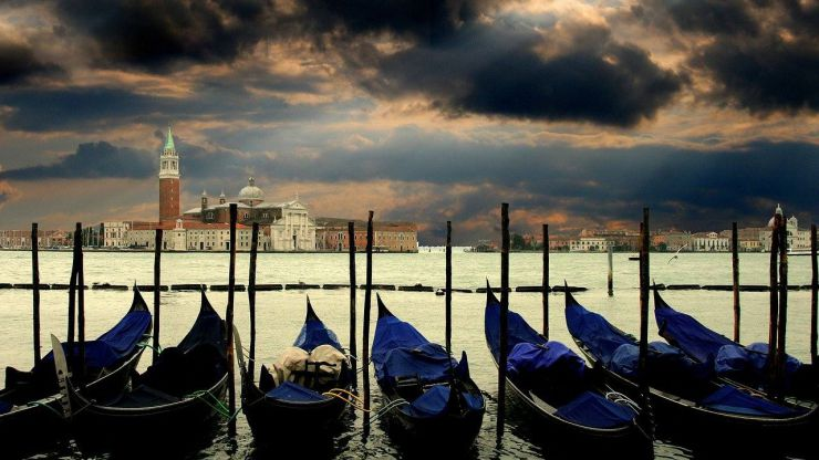 Algunos destinos están dispuestos a pagar parte de los gastos para atraer turistas (II)