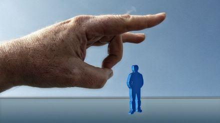Los ERTE podrían suponer 300.000 despidos más
