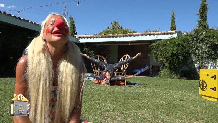 'La casa fuerte' lidera a la baja aunque desluce el estreno de 'This is us'