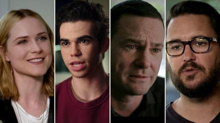 HBO: Actores y actrices muy conocidos desvelan los entresijos de sus comienzos