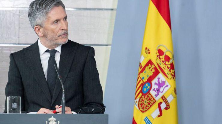España abre fronteras con Marruecos, Argelia y China si hay reciprocidad