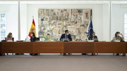 Consejo de Ministros: 50.000 millones para el empleo, plan Renove 2020 y medidas para el sector turístico